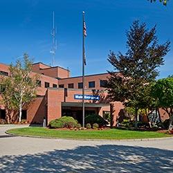 Parkland Medical Center And Portsmouth Regional Hospital Now Accept